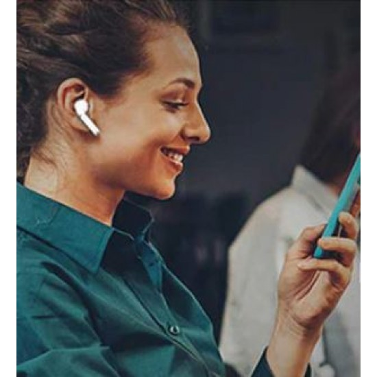 Brezžične slušalke za Android in iOS telefone iBEST