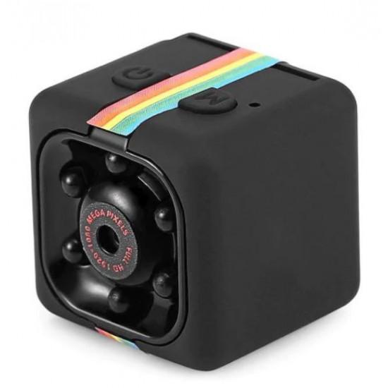 Mini kamera iBEST MINI
