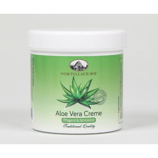 Aloe Vera krema 250 ml nova receptura