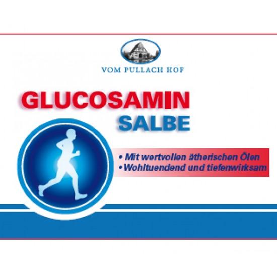 Glukozamin krema