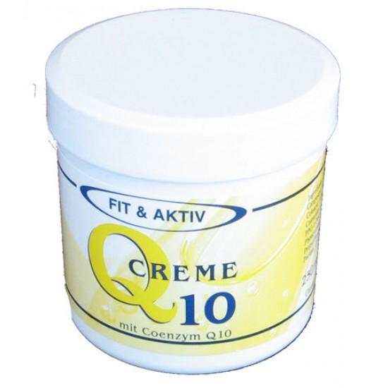 Q10 krema 250 ml