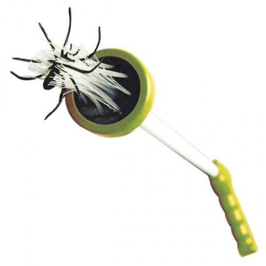 Spider catcher Ujemi pajka
