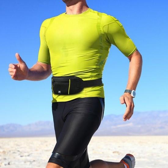 Športni pas za trening fitnes