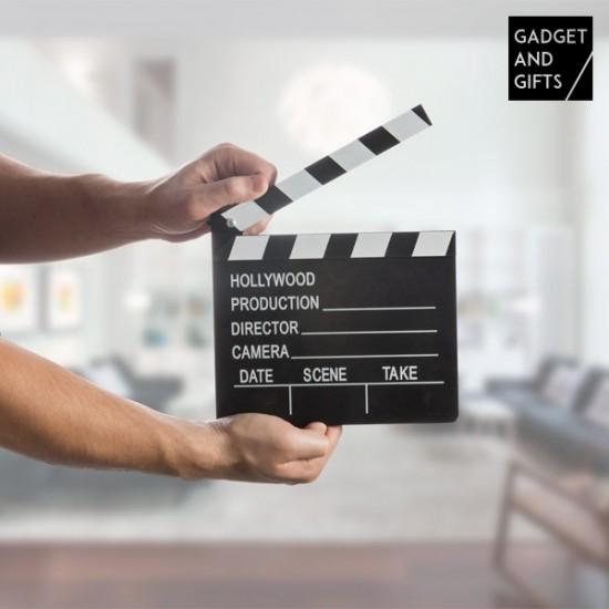Filmska deska Hollywood